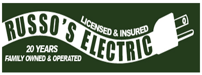 Russo's Electric & Home Improvement
